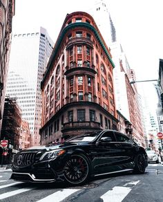 Pro Shot, Benz Car, Amazing Cars, Dream Cars, Super Cars, Mercedes Benz, Street View, Bike, Race Racing