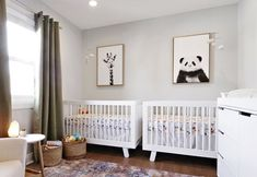 + = ❤️ • #babyletto Hudson cribs • ���