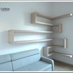 półka na książki - Szukaj w Google