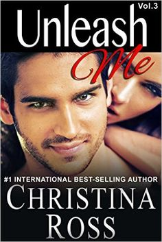 Unleash Me, Vol. 3 (Unleash Me, Annihilate Me Series) - Kindle edition by Christina Ross. Romance Kindle eBooks @ Amazon.com.
