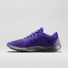 nike free 5.0 flash prezzo