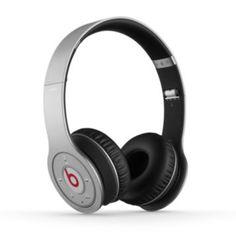 Beats Wireless On-Ear Headphones/