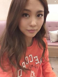 Look me in the eye and tell me you wouldn't fall in love with her. haha Miss A Fei Kpop Girl Groups, Korean Girl Groups, Kpop Girls, Kim A Joong, Miss A Kpop, Korean Entertainment, Bae Suzy, Korean Celebrities, Social Platform