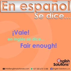 Learn Spanish Funny Chistes Spanish For Kids Foreign Language Referral: 1175549981 Spanish Phrases, English Phrases, Spanish Lessons, How To Speak Spanish, English Lessons, English Words, Spanish Notes, English Grammar, English Tips