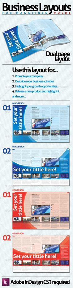 Medical Newsletter Ii  Newsletter Templates Print Templates And
