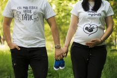 Sedinta foto maternitate / Sedinta foto gravida Craiova