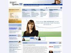 Annuaire web gratuit de la construction du Québec | LaConstruction.ca Social Marketing, Business Marketing, Internet Marketing, Health And Wellness, Health Care, Mark Smith, Web Design Services, Just For Laughs, Awesome Stuff