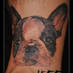 jeff-tattoo-12