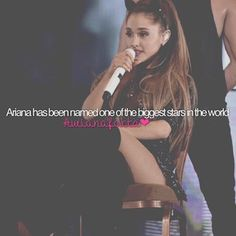 queen Ariana Grande Quotes, Ariana Grande Facts, Ariana Grande Pictures, Honey For Babies, Bae, All Family, Dangerous Woman, She Song, Thank U