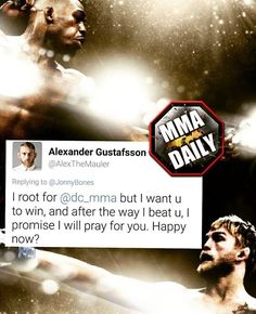 #UFC214 #mma #ufc