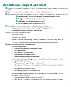 Nursing Bedside Shift Report Template Ccu Bedside Shift Report Template By Ian Saludares Issuu, Nurse Brain Sheets New Shift Report Nursing Magazines Nursing, The 10 Best Nurse Brain Sheets Scrubs The Leading Lifestyle, Cv Template, Templates Printable Free, Report Template, Executive Assistant Jobs, Sbar Nursing, Nurse Brain Sheet, Job Application Template, Nurse Staffing