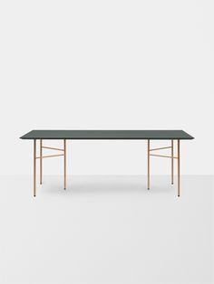 Bildresultat för ferm living mingle table
