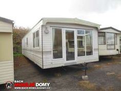 Mobilné domy mobilheimy Shed, Outdoor Structures, Image, Backyard Sheds, Coops, Barns, Tool Storage, Barn