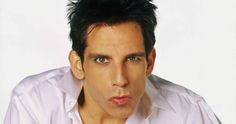 'Zoolander 2' Begins Shooting in Rome This Spring -- The mayor of Rome has confirmed that 'Zoolander 2' will shoot for 12 weeks at the famed Cinecitt&#224 Studios. -- http://www.movieweb.com/zoolander-2-production-start-date-location-rome