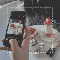 j.o.e Aesthetic Images, White Aesthetic, Aesthetic Food, Aesthetic Themes, Aesthetic Photo, Aesthetic Wallpapers, Tumblr, Instagram, Photoshop
