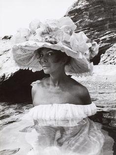 Brofferio, Eddy - Leonor Fini (1965)