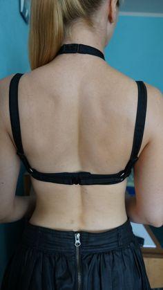 https://www.etsy.com/listing/243271025/elastic-harness-bondage-spiked-bra-cyber?ref=related-7