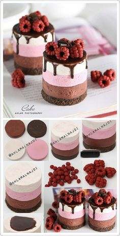 Clay Tutorials is creative inspiration for us. Get more photo about diy home decor related with by looking at photos gallery at the bottom of this page. We are want to say thanks if you like to share this post to another people via your facebook, pinterest, google plus or …