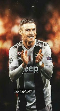 Cristiano Ronaldo Juventus - The greatest Cristiano Ronaldo - Cr7 Wallpapers, Juventus Wallpapers, Celebrity Wallpapers, Cristiano Ronaldo Cr7, Cristano Ronaldo, Cristiano Ronaldo Hd Wallpapers, Portugal National Football Team, Liga Soccer, Cr7 Juventus