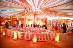 Wedding Planners in Delhi NCR