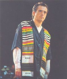 """Peter Gabriel Live """"In Your Eyes"""""""
