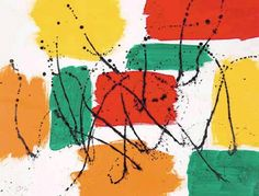 """Marcel Barbeau:  """"Reflets Printanieres"""" Marcel Barbeau, Art Database, Canadian Artists, Op Art, Abstract Expressionism, Yorkie, Contemporary Art, Artwork, Painting"""
