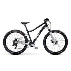 #kinderfahrrad #radfahren #mountainbike #offroad #woombikes Woom Bike, Pimp Your Bike, Bike Pedals, Kids Bike, Offroad, Cnc, Vehicles, Design, Fotografia