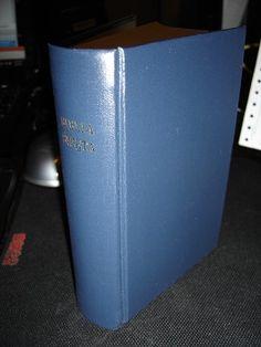 Polish Bible M043 / Biblia Swieta Starego I Nowego Testamentu / BIBLIA / Nowy Przeklad / Polsce