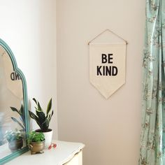 Urban Outfitters - Blog - Dreamers + Doers: Secret Holiday