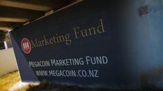 Megacoin Marketing  #megacoin #cryptocurrency #altcoin #bitcoin #cryptos