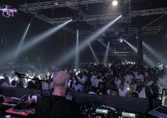 Em apenas 2 meses, Kilamba Club torna-se numa das discotecas que mais lota em Angola https://angorussia.com/entretenimento/eventos/apenas-2-meses-kilamba-club-torna-numa-das-discotecas-lota-angola/