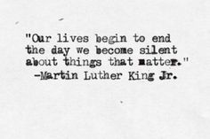 "In honor of the 50th anniversary of Martin Luther King Jr.'s ""I Have a Dream"" speech."