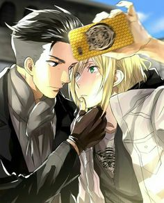 Yurio is trying to take a casual photo. Me: I'M SIGNING YOU UP FOR PHOTOGRAPHY LESSONS YURIOO IF YOU'RE GOING TO TAKE  A SELFIE WHILE KISSING BETTER BE SOME GOOD SHIT POSTED.