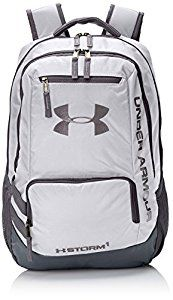 882225b53c Amazon.com  Under Armour Storm Hustle II Backpack  Computers   Accessories.  Best Backpacks For CollegeBoys ...
