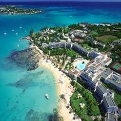 Mauritius famous holiday tourist place joy travels offer best #Mauritius Dubai Special holiday (8 Days) Tour Package From India in very low prize http://www.joy-travels.com/package-details/329-mauritius-dubai-special-tour