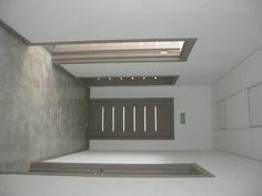 Bathtub, Bathroom, Design, Standing Bath, Washroom, Bathtubs, Bath Tube, Full Bath