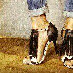 "PORTA PORTESE abbigliamento su Instagram: ""Cappotto lana. #women #picoftheday #iphonesia #photo # #moda #fashion #stile #accessori #shopping # #istamood #photooftheday #tweegram #igdaily #tbt #wool #ig_italia #ig_forli #abbigliamentodonna #"""