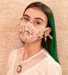 Home Decor ideas &Home Garden & Diy Halloween Face Makeup, Beauty, Satan, Face Masks, Honey, Kawaii, Lingerie, Youtube, Projects