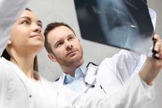 Zväčšené srdce je pomalý zabijak: Zväčšená ľavá komora srdca Lava, Sport, Medicine, Deporte, Sports, Pallet