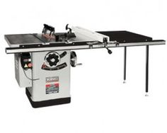 Left Tilting Arbor Riving Knife 10 Table Saw , Find Complete Details about Left Tilting Arbor Riving Knife 10 Table Saw,Precision Table Saw,Woodworking Table Table Saw from Saw Machines Supplier or Manufacturer-Nanjing Harvey Machinery Co. Woodworking Table Saw, Woodworking Tips, Industrial, Canada, Ali, Home Decor, Ideas, Homemade Home Decor, Thoughts
