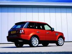 range rover sport wallpapers - Google Search