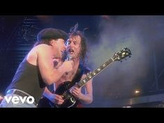 36 Best Ac Dc Images In 2020 Acdc Bon Scott Rock And Roll