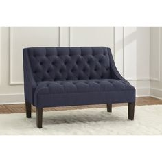 Sure Fit Logan Sofa Slipcover Leather Club Sectional Better Slipcovers Pinterest And