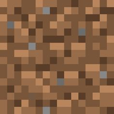 Minecraft Seamless Background HD Texture Images for sticker cut out art Minecraft Png, Minecraft Website, Minecraft Quilt, Images Minecraft, Minecraft Room, Minecraft Crafts, Minecraft Ideas, Minecraft Face, Minecraft Posters