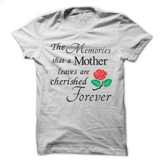 Mother! I love you very much! - #long sleeve t shirts #customize hoodies. MORE INFO => https://www.sunfrog.com/LifeStyle/Mother-I-love-you-very-much.html?id=60505