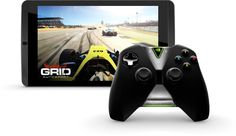 Nvidia SHIELD tablet K1 con Android 6.0  #follower #daynews - http://www.keyforweb.it/nvidia-shield-tablet-k1-con-android-6-0/
