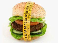 Adelgaza Con Susi - Recetas Light: Menú primavera dieta 1500 - 1350 kcal ( Semana 2)