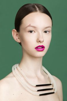 RASA ACCESSORIES SS15 - Aleksandra Kingo Photography