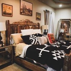 556 Best Western Home Decor Images In 2019 Western Decor