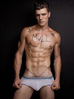 Robert Mull